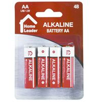 Pilas-alcalinas-Home-leader-AA-x4