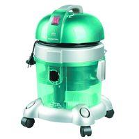 Aspiradora-Punktal-Mod.-PK-8002-bidon-8L-2000w