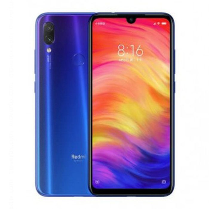 Xiaomi-Redmi-note-7-64gb-azul