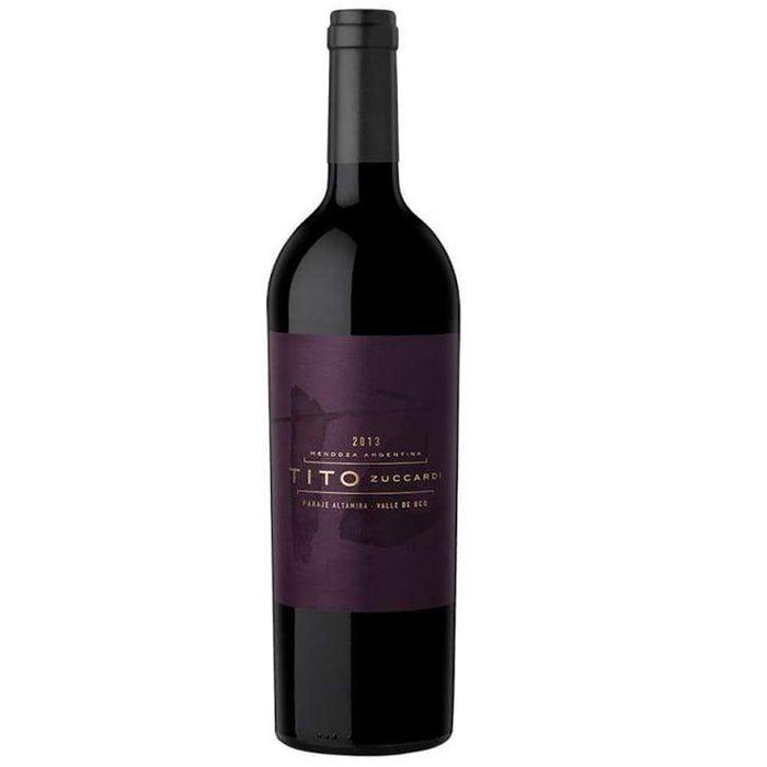 Blend-Tito-Zuccardi-Tinto-750-cc