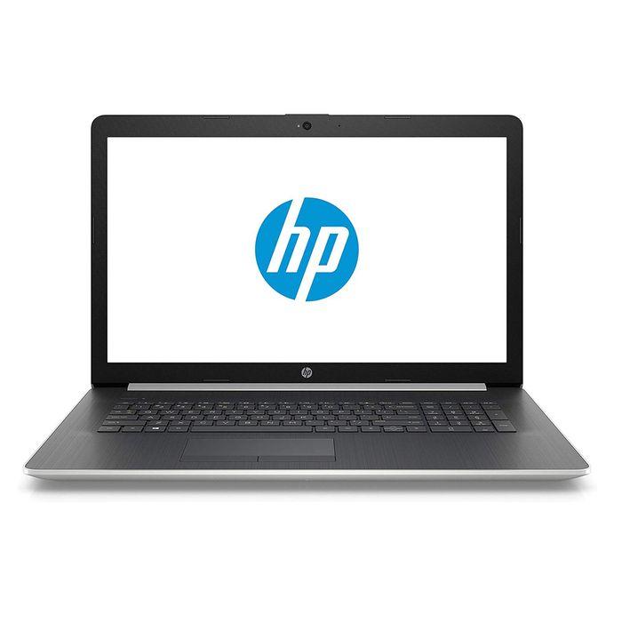 Notebook-REFURBISHED-HP-Mod.-CI5-8250U