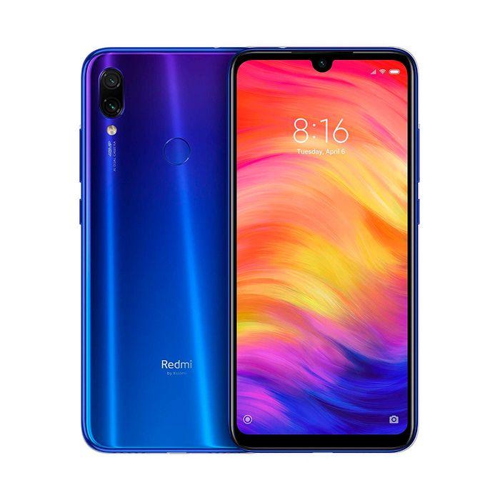 Xiaomi-Redmi-7-64gb-azul