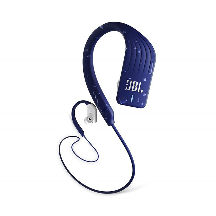 Auricular-deportivo-JBL-Mod.-Endurance-sprint-azul