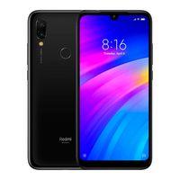Xiaomi-Redmi-7-64gb-negro