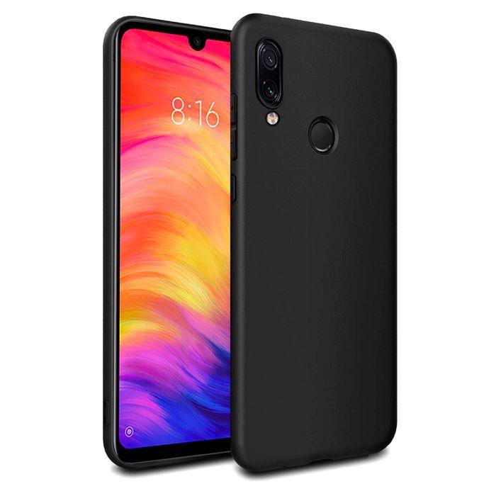 Xiaomi-Redmi-note-7-64gb-negro