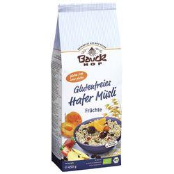 Cereal-Muesli-Avena-Bauckhof-Organico-y-sin-gluten
