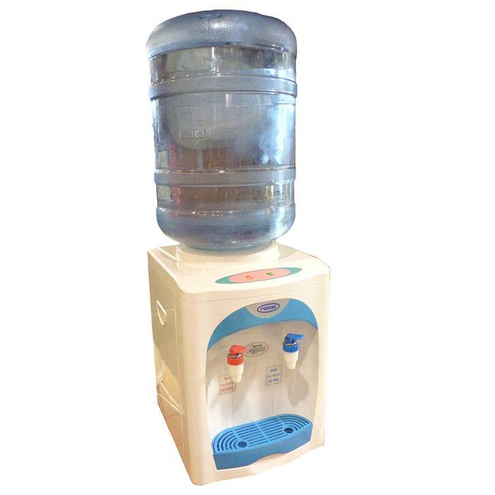 Dispensador-de-agua-Rotel-Mod.-HCR-338-de-mesa