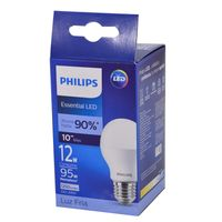 Lampara-Philips-essential-led-bulb-12w-fria