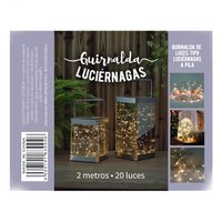 Guia-de-luces-led-2m-a-pilas-20-luces