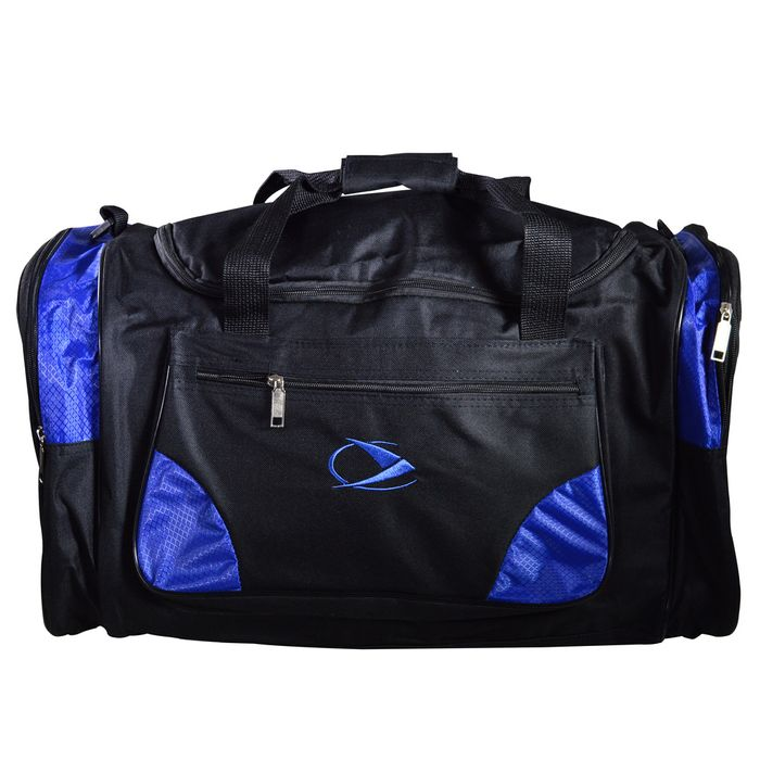 Bolso-deportivo-negro---azul