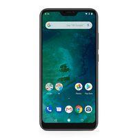 Xiaomi-MIA2-lite-64gb-negro
