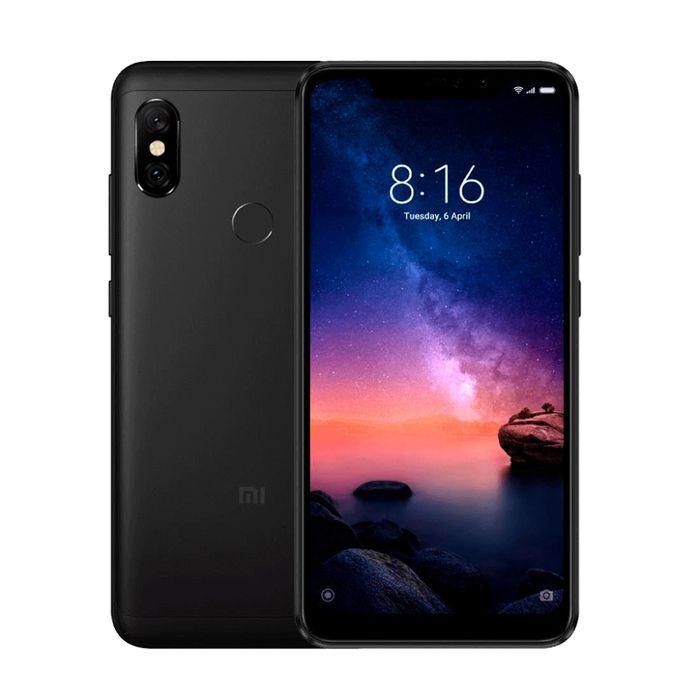 Xiaomi-redmi-note-6-pro-32gb-negro