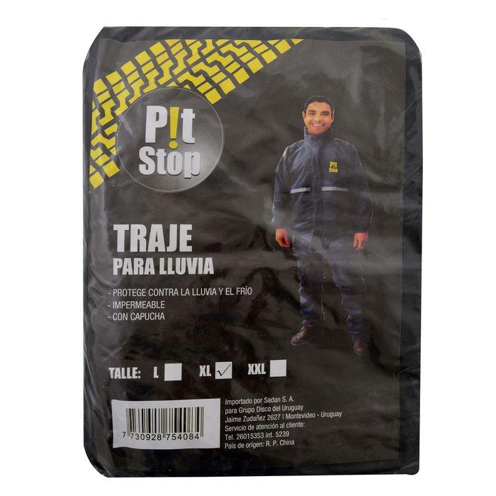 Equipos-Pit-stop-para-lluvia-XL