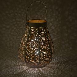 Farol-oval-18x15x23-cm-luces-led-a-pila-blanco