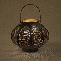 Farol-oriental-22x55x20-cm-luces-led-a-pila