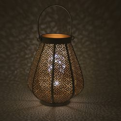 Farol-oval-19x19x23-cm-luces-led-a-pila-gris