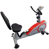 Bicicleta-ergometrica-horizontal-8601R
