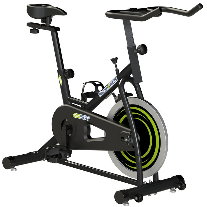 Spinning-Tecnofitness-500bs