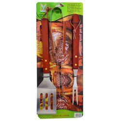 Set-x-3-accesorios-parrilla-mango-de-madera