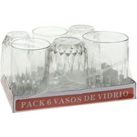 Set-x-6-vasos-vidrio-11x7cm-termocontraibles