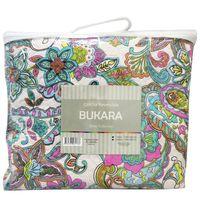 Cubrecama-1-plaza-bukara-150x240-cm-flores-color