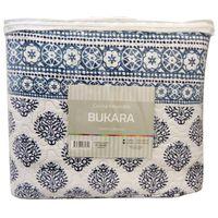 Cubrecama-1-plaza-bukara-150x240-cm-bulgaro-azul