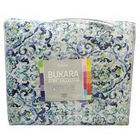 Cubrecama-1-plaza-bukara-150x240-cm-arabescos-azul