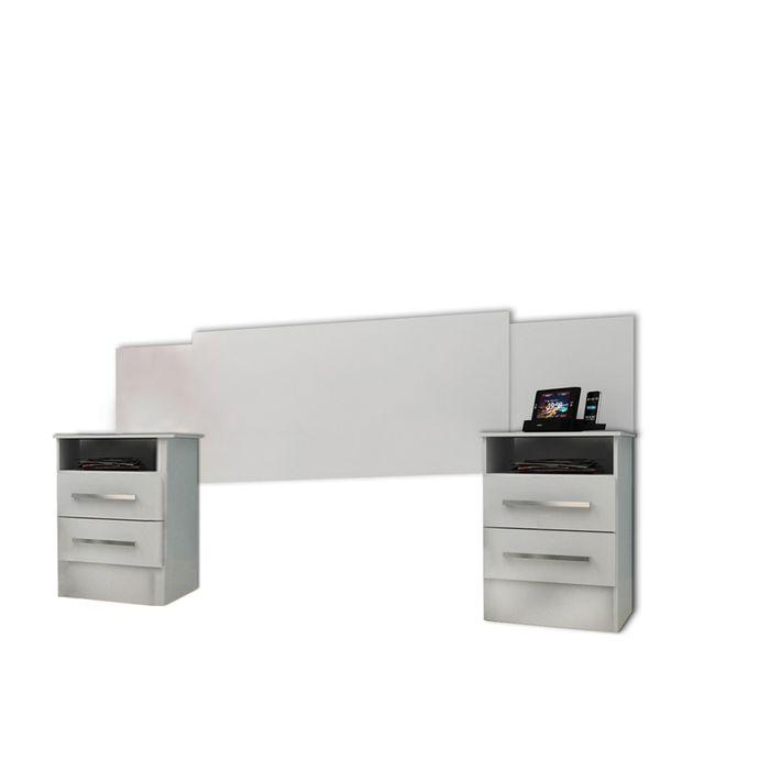 Respaldo-con-2-mesa-de-luz-blanco-90x170x35cm