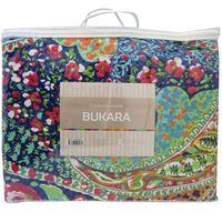 Cubrecama-1-plaza-bukara-150x240-cm-flores-turquesa