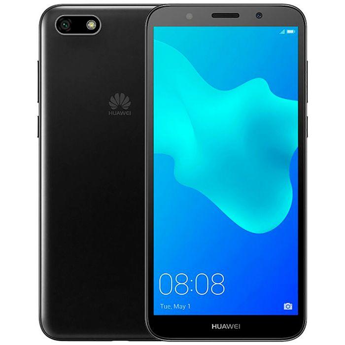 Huawei-Y5-2018-negro