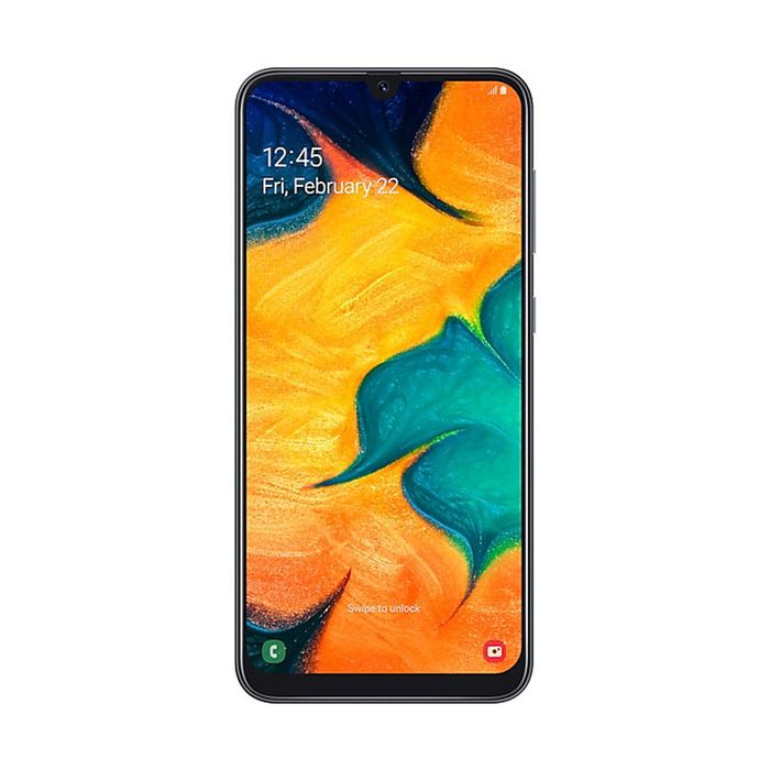 Samsung-galaxy-A30-2019-32gbds-negro