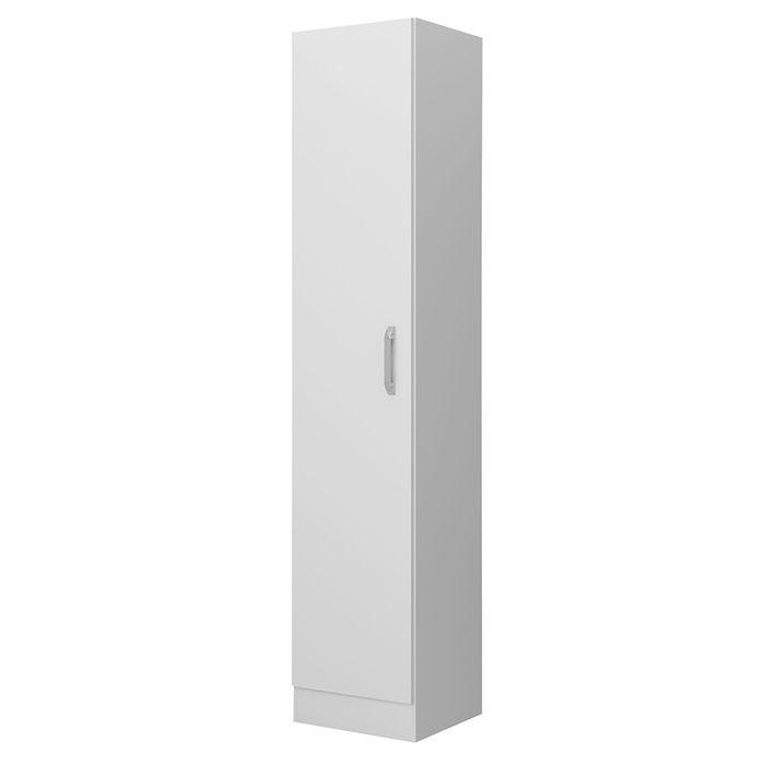 Armario-de-baño-en-blanco-38-x-143-x-32-cm