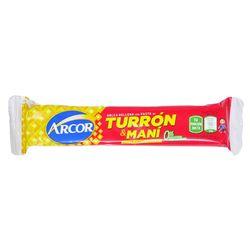 Turron-de-mani-Arcor-25-g