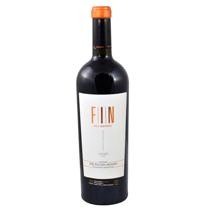 Malbec-Single-Vineyard-Fin-Tinto-750-cc