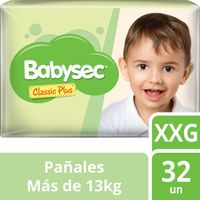 Pañal-Babysec-classic-plus-XXG-32-un.