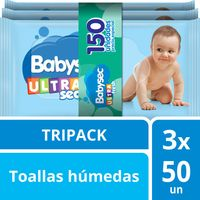 Toallas-humedas-Babysec-Ultra-150-un.
