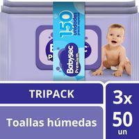Toalla-humedas-Babysec-premium-150-un.