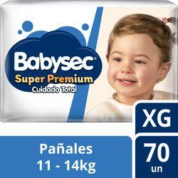 Pañal-Babysec-super-premium-jumbo-XG-70-un.