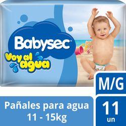 Pañal-Babysec-voy-al-agua-M-G-11-un.