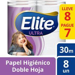 Papel-higienico-Elite-Ultra-doble-hoja-30-m-8-x-7