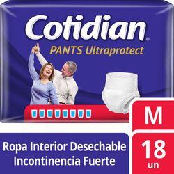 Pants-Cotidian-M-20-un.