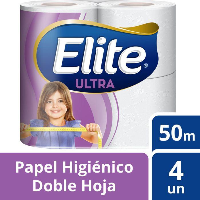 Papel-Higienico-Elite-Ultra-Doble-Hoja-50-m-x-4-un.