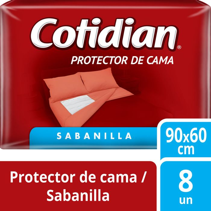 Sabanilla-Cotidian-6-un.