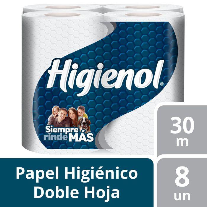 Papel-Higienico-Higienol-Premiun-Doble-Hoja-30-m-x-8-un.