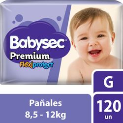 Pañal-Babysec-premium-super-jumbo-G-120-un.