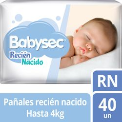 Pañal-Babysec-recien-nacido-40-un.