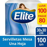 Servilleta-Elite-Mesa-30x30-Lleve-100-Pague-80