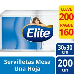 servilleta-Elite-Mesa-30x30-Lleve-200-Pague-170
