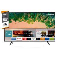Smart-TV-SAMSUNG-50--4k-Mod.-UN50NU7100