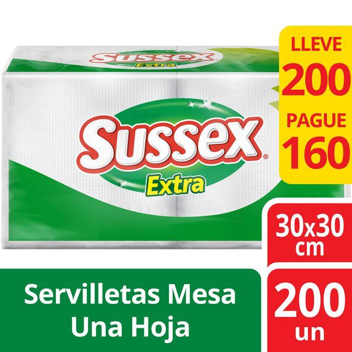 Servilleta-Sussex-Mesa-30x30-200x160-un.